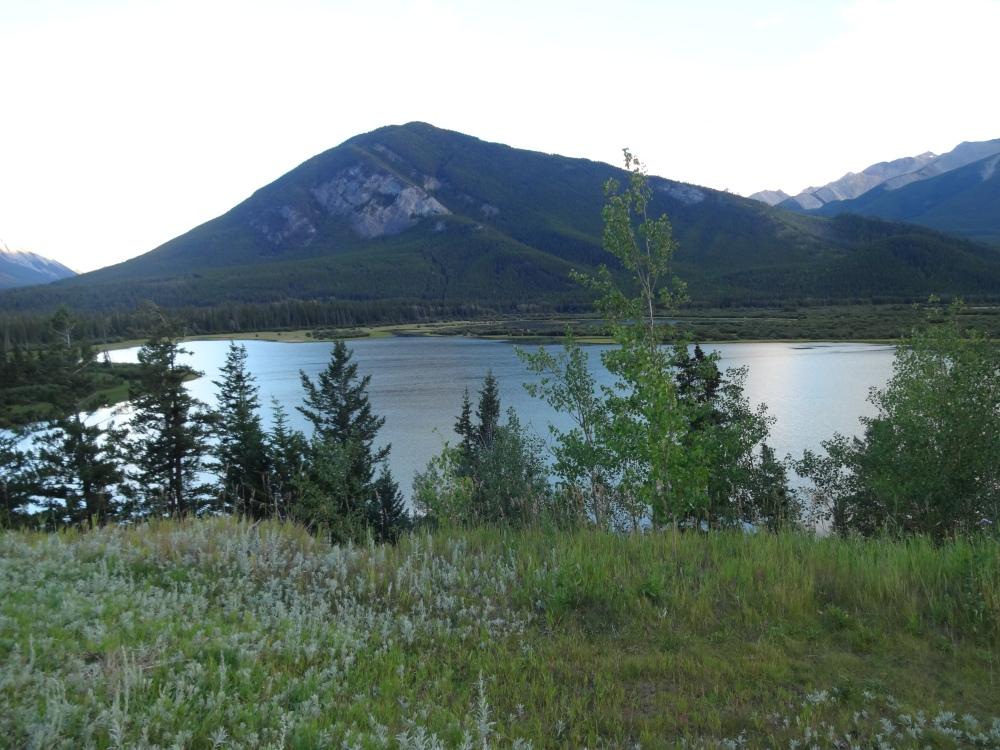 Banff_2
